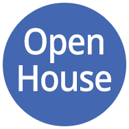 open-house-full