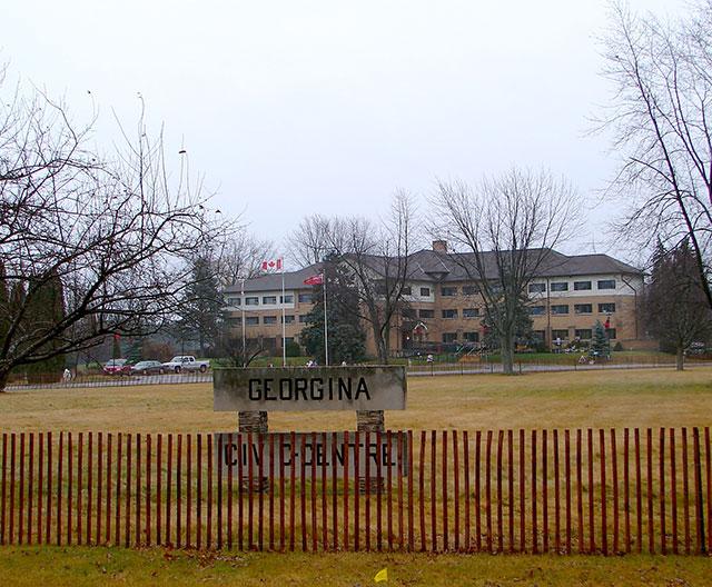 georgina_02