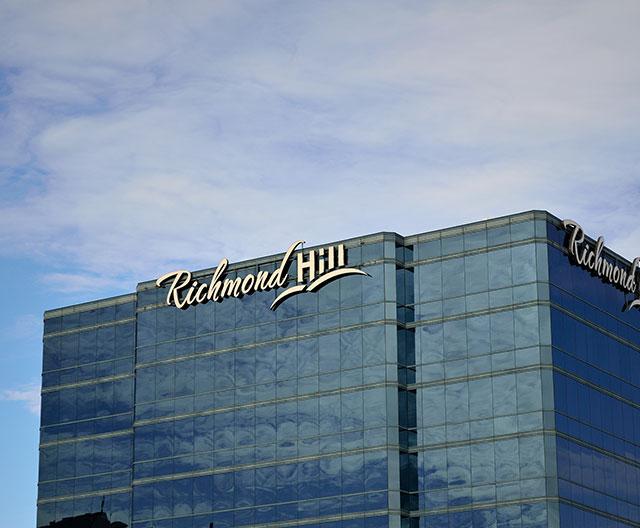 richmondhill_04